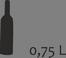 bottle-0.75l
