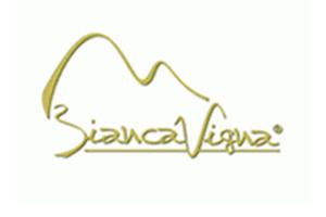 BIANCA-VIGNA