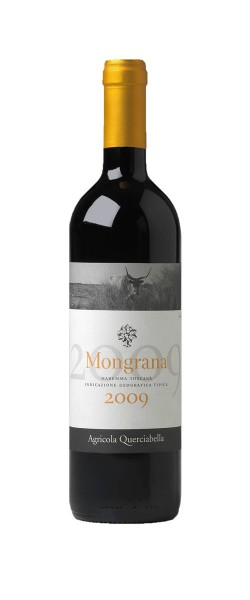 Mongrana