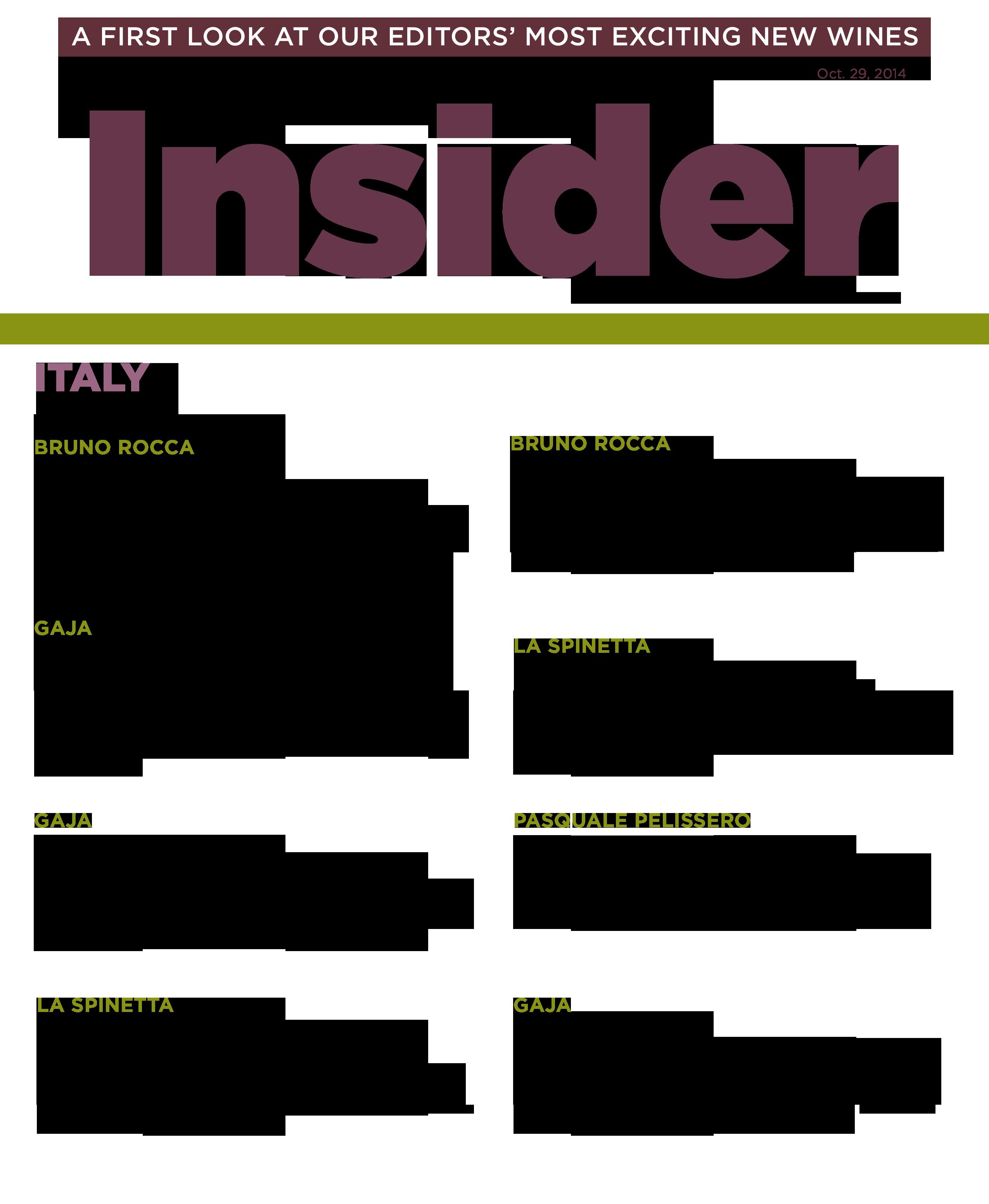 Insider41_102914c-1