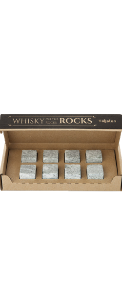 whisky-rocks