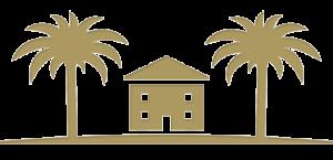 sainte-marguerite-logo